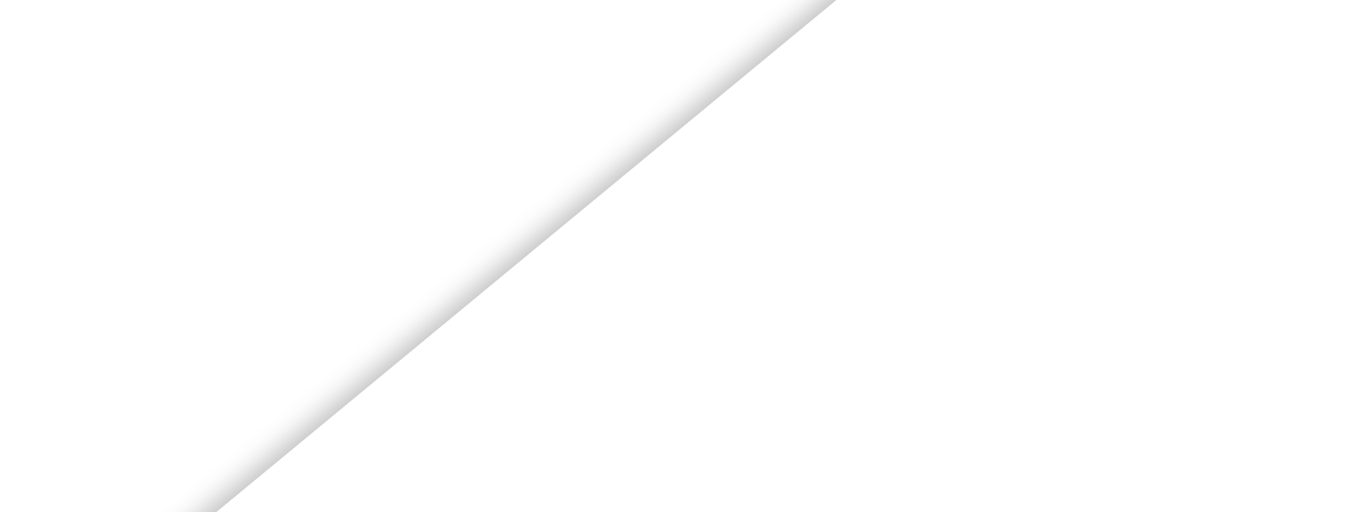 bg_white